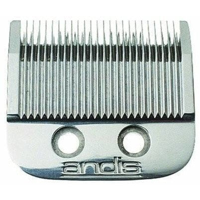Andis Master Clipper Replacement Blade Set 01556