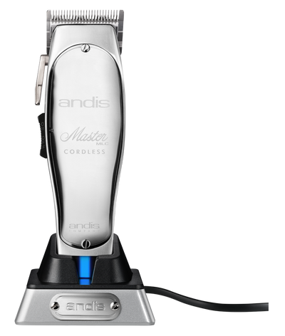 Master® Cordless Lithium Ion Clipper #12470
