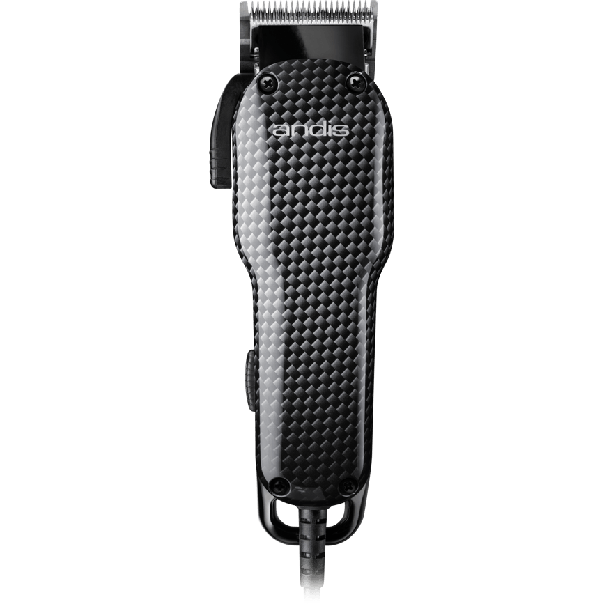Andis Envy Carbon Adjustable Blade Clipper 66510