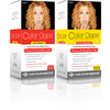 Color Oops Hair Color Remover - LocoBeauty