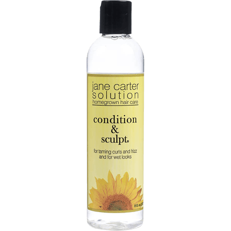Jane Carter Solution Condition & Sculpt 8 ounce