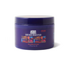 Afro Sheen Slick Back Cream Styler Smooths & Holds 6 oz - Locobeauty