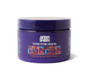 Afro Sheen Texture Setting Cream Gel Long Lasting Hold With No Flakes 12 oz - Locobeauty