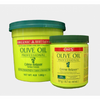 ORS Olive Oil Professional No-Base Creme Relaxer Extra Strength - Locobeauty