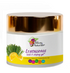 Alikay Naturals Lemongrass hold it styling gel 8 oz