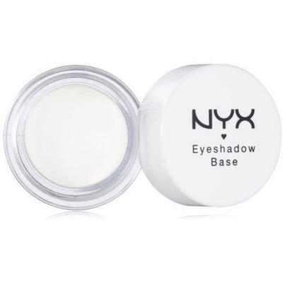 NYX Cosmetics Eye Shadow Base - LocoBeauty