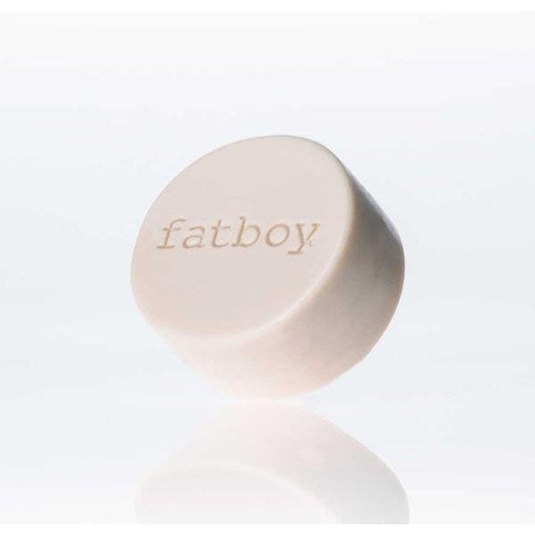 Fatboy Soap 5 oz