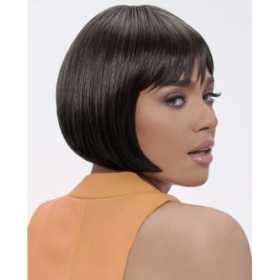 Harlem 125 Go Go Fashion Wig GO103 - LocoBeauty