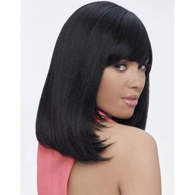 Harlem 125 Go Go Fashion Wig GO105 - LocoBeauty