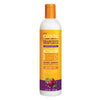 Cantu Grapeseed Strengthening curl activator 12 fl oz - Locobeauty
