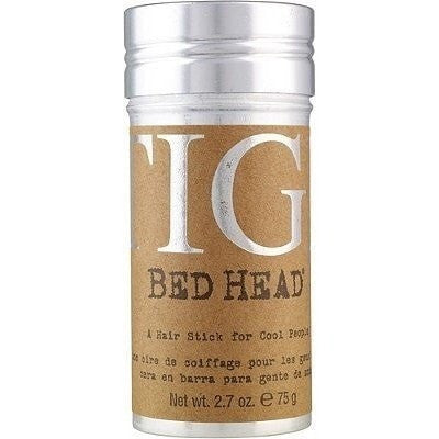 Bed Head TIGI Hair Stick 2.7 Ounce