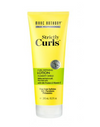 Marc Anthony Strictly Curls Curl Defining Lotion 8.3 Ounce - Locobeauty