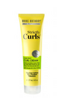 Marc Anthony Strictly Curls Curl Cream 6 Ounce - Locobeauty