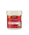 ORS HAIRepair Intensive Moisture Creme 5 Ounce - Locobeauty