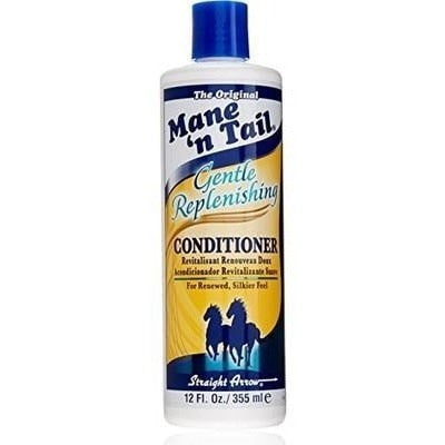 Mane N Tail Gentle Replenishing Conditioner 12 Ounce