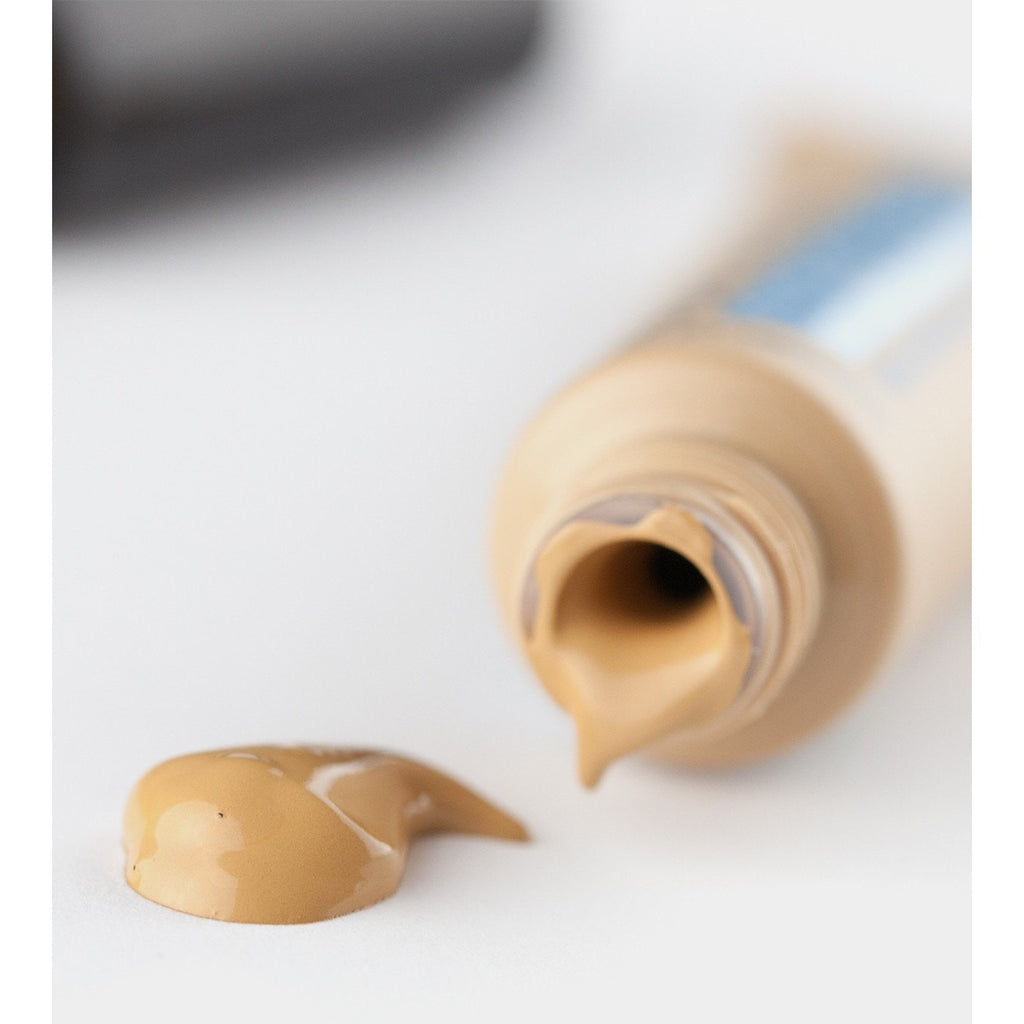 Pure Mineral Concealer High Definition Smart Blend .42 Ounce