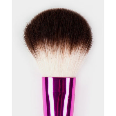 RK By Kiss Large Powder Brush RMUB02 - LocoBeauty