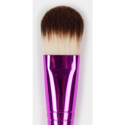 RK By Kiss Foundation Brush RMUB06 - LocoBeauty