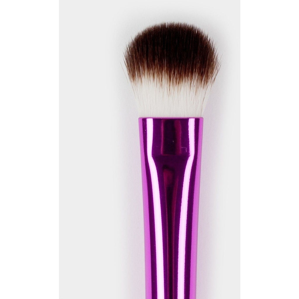 RK By Kiss Large Eyeshadow Brush RMUB12