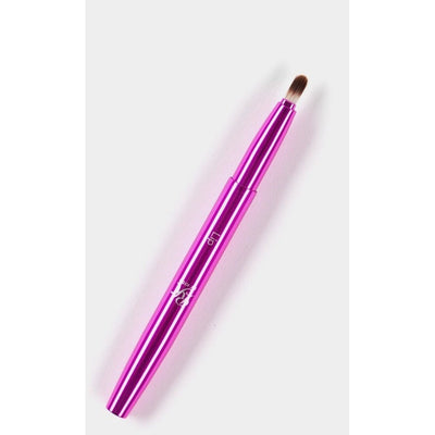 RK By Kiss Retractable Lip Brush RMU17 - LocoBeauty