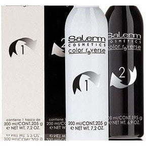 Salerm Color Reverse Color Correction Kit