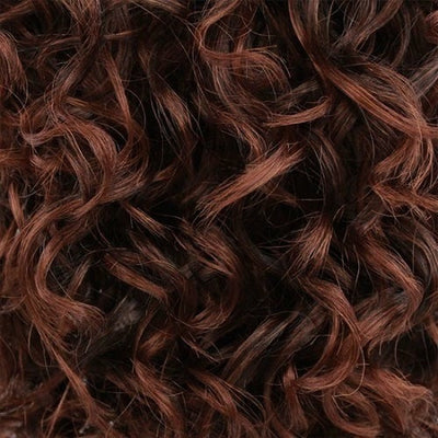 "Bobbi Boss African Roots Braiding Collection Lock & Twist 18"" - LocoBeauty"