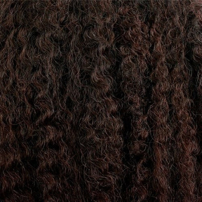 Bobbi Boss African Roots Braiding Collection Lock & Twist 18""