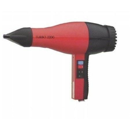 Turbo Power Turbo 2200 Hair Dryer