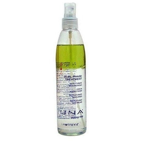 Una Dual-Phase Treatment 8.4 Ounce