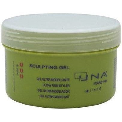 Una culpting gel