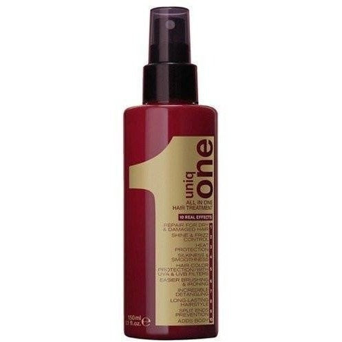 uniqONE All in One Hair Treatment, 5.1 oz