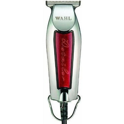 Wahl 5-Star Detailer 8081 Powerful Rotary Motor Trimmer - LocoBeauty