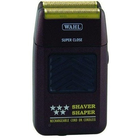 Wahl 5-Star Cord/Cordless Shaver 8061-100