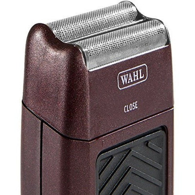 Wahl 5 Star SHAVER/SHAPER Close Foil 7031-300