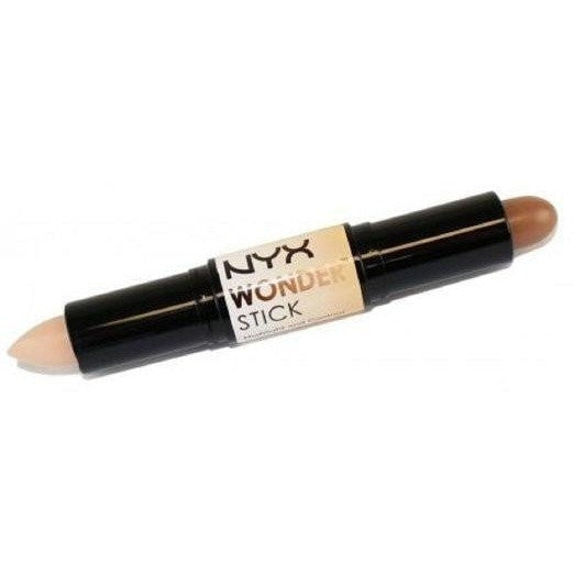 NYX Cosmetics Wonder Stick