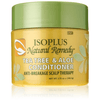 Isoplus Natural Remedy Tea Tree & Aloe Conditioner Anti-Breakage Scalp Therapy 3.75 Ounce