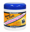 Mane n Tail Moisture Enriched Revitalizing Creme 5.5 Ounce