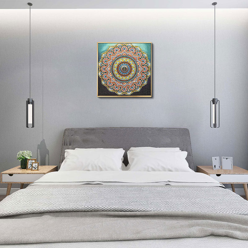 painting-for-bedroom-style