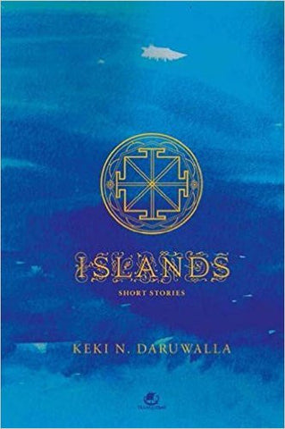Islands: Short Stories