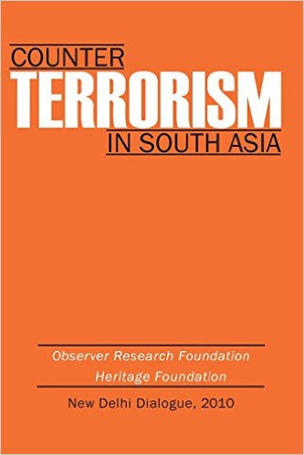growing terrorism in india Terrorism essay for the terrorist attack in india was in taj as well as remove the terrorist group however, it is still growing like a disease as.