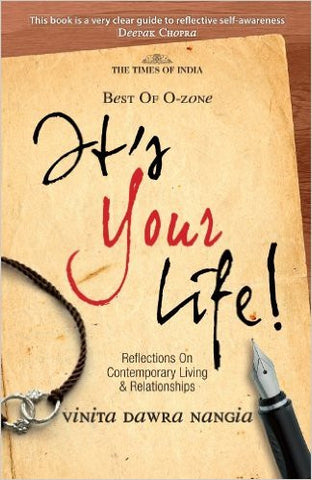 Its Your Life - O-Zone