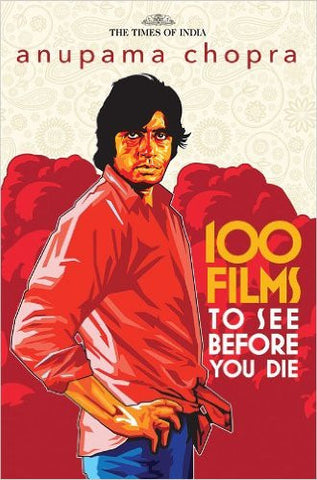 100 Films to See before You Die