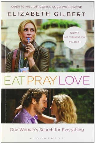 Eat Pray Love Epz Film Export