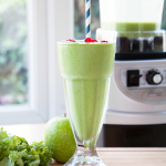 lunchtime-smoothie-boost