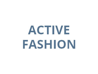 Active Fashion