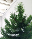 Christmas tree hire and decorating Melbourne.