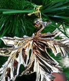 Christmas tree decoration hire Melbourne