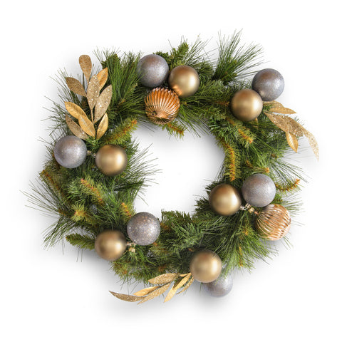 Christmas Wreath - Hire