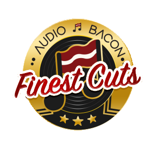 Audio Bacon Finest Cuts Award
