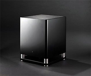 Scansonic MB-10 Subwoofer